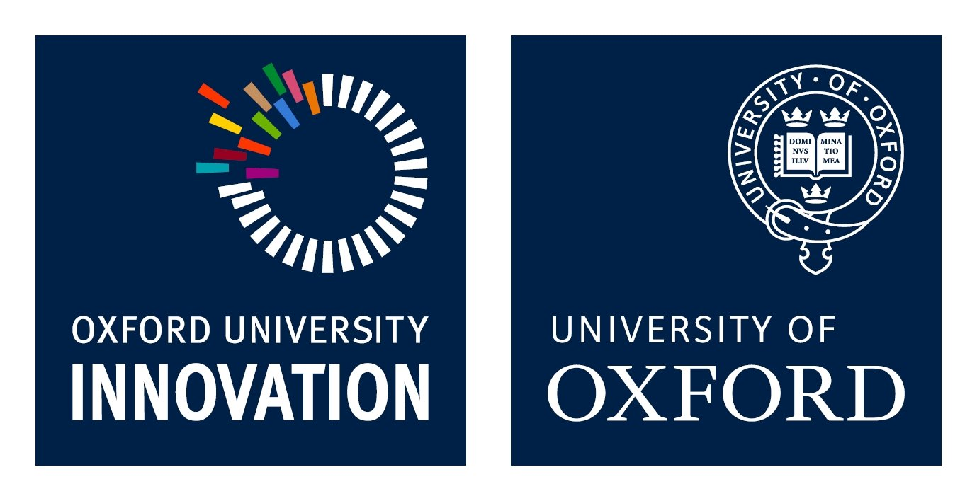 Πανεπιστήμιο Οξφόρδης