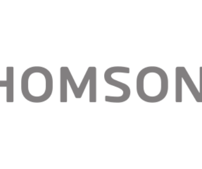 Thomson_Reuters_logo