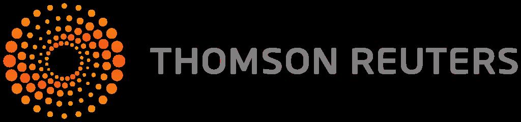 Ανάλυση EIKON για την Thomson-Reuters Finance & Risk (Refinitiv)