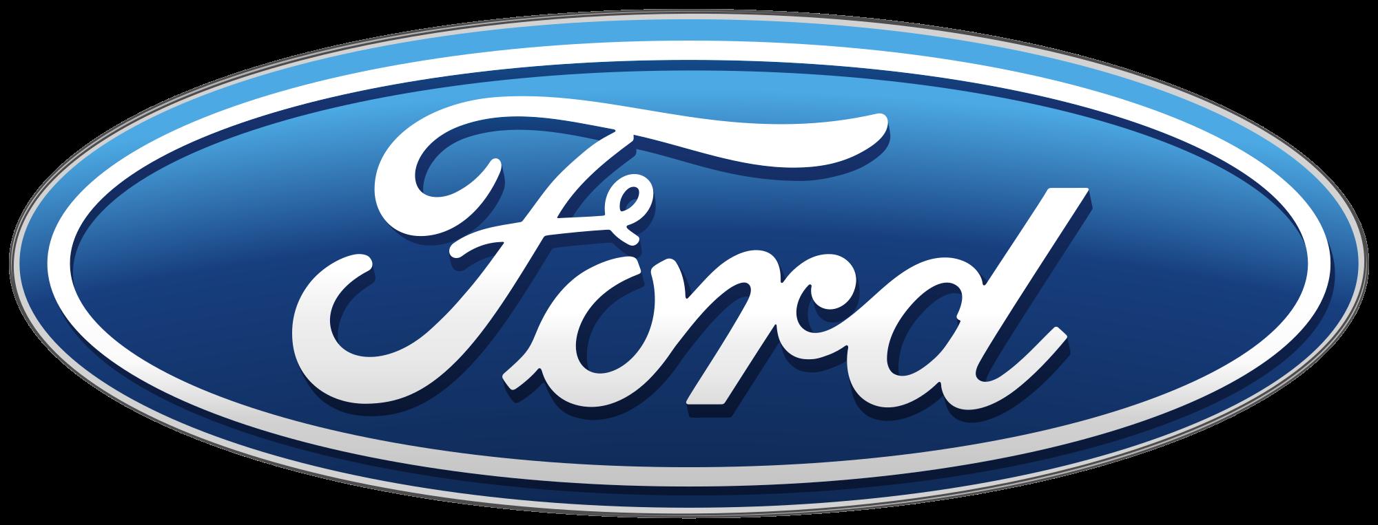 Αξιοποίηση Internet Protocol στις γραμμές παραγωγής της Ford
